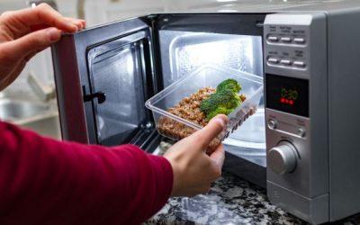 Argos Microwave  Reviewed – Microwave Advice