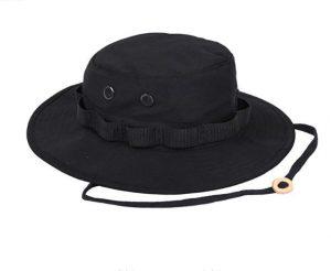 boonie hats online